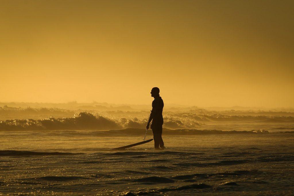 surfer kitepassion tarifa