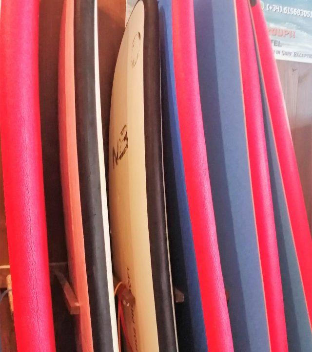 surf gear tarifa