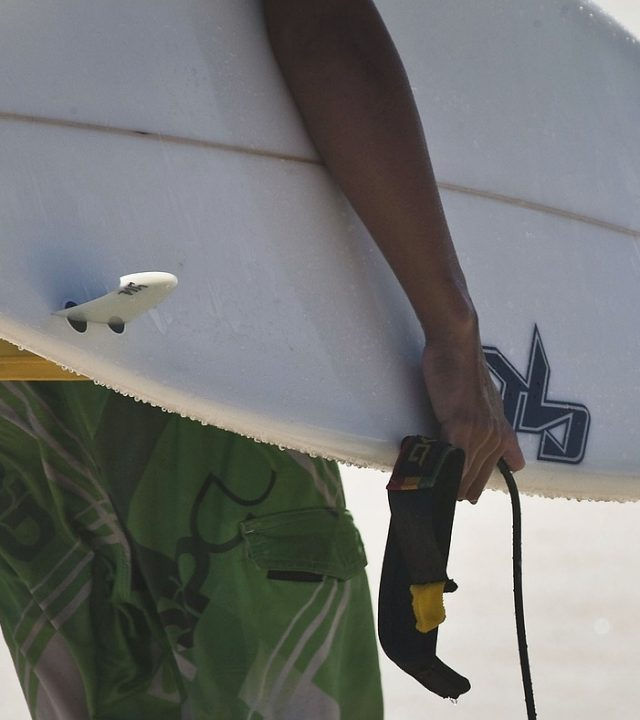 surfer, surf, surfboard